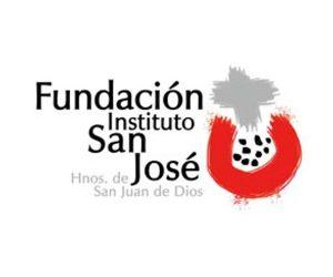 Fudacion San Jose Logo