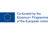 Co-Funded by the Erasmus + Programme